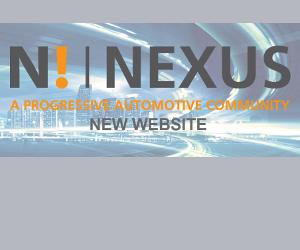 Noul site NEXUS este acum online!
