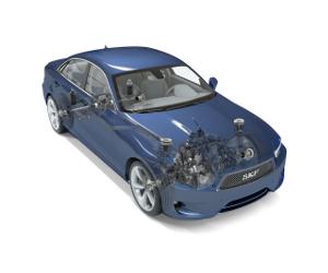 Noi numiri în funcții consolidează segmentul automotive SKF