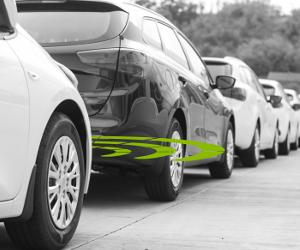 Noile generatii Valeo de senzori pentru parcare