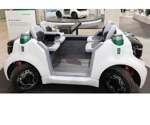 Schaeffler achiziționează tehnologie drive-by-wire