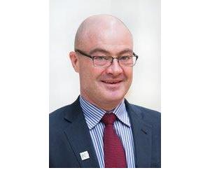 NEXUS Automotive International (N!) si-a consolidat echipa prin numirea  lui Martin Hendriksen, Director Global pentru Dezvoltarea Afacerilor