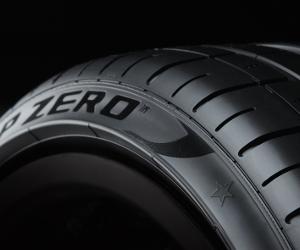 Noi omologari pentru pneurile Pirelli