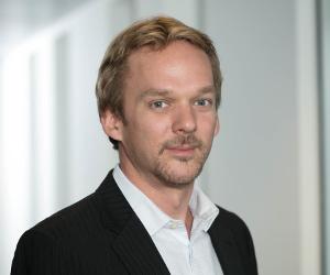 MOOG ® anunță la Automechanika Frankfurt lansarea unei noi tehnologii inovatoare și creșterea capacității europene de producție