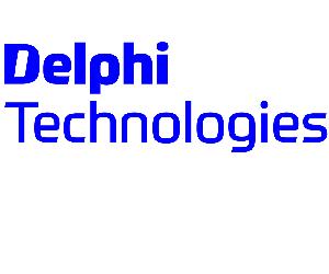 Oferta de sisteme de injecție GDi Delphi Technologies deschide accesul la cea mai recentă tehnologie OE pentru ateliere și distribuitori