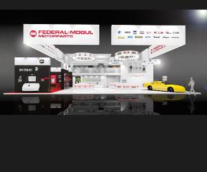 Compania promovează extinderea Champion, progresul tehnic al Ferodo, succesul Jurid OE, tehnologiile OE noi pentru motoare, bujiile BERU Iridium și multe altele