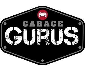 Federal-Mogul Motorparts lansează Garage Gurus - un program nou de suport tehnic care promite să crească standardele în industria auto aftermarket