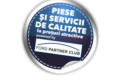 Operator introducere date catalog piese auto Ford