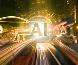 Inteligență artificială: Continental își completează până în anul 2021 echipa globală de experți