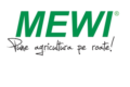 Tehnician / mecanic / inginer utilaje agricole