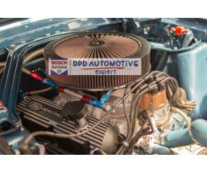 DpD Automotive Expert anunță decontarea directă a serviciilor de mecanică și electrică auto