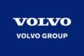 Mecanic auto Volvo Group Trucks centrul service Sibiu