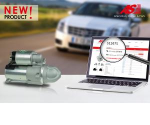 Informații noi despre electromotorul S1167S de la AS-PL