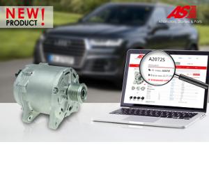 AS-PL vă prezintă noi informații despre produsele sale