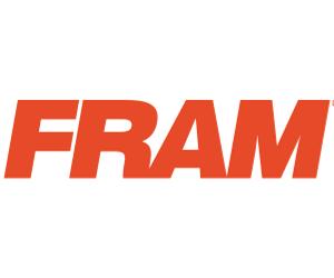Componenta auto a anului si premiile  MAK 2018  sunt acordate filtrelor FRAM®