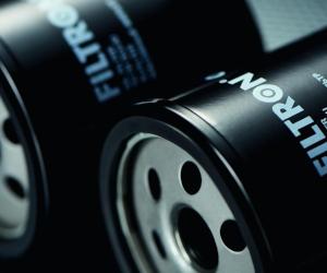 De ce trebuie să verificați numărul piesei la schimbarea filtrului de ulei?
