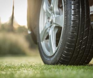 Nokian Tyres primește distincția RobecoSAM Silver Class pentru  sustenabilitate