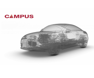 F-M Campus este o platformă completă pentru traininguri interactive