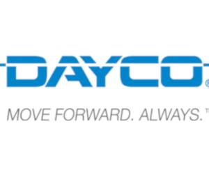 Dayco - Catalogul App