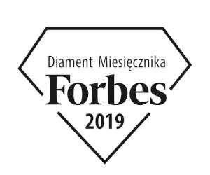 AS-PL se afla printre laureatii clasamentului Diamenty Forbesa