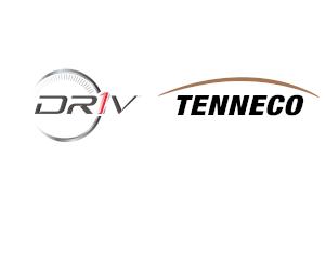DRiV Incorporated se desprinde de grupul Tenneco în cursul anului acesta