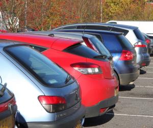 Peste 1700 de vehicule verificate tehnic în trafic de la începutul acestui an de inspectorii RAR prezentau pericol iminent de accident