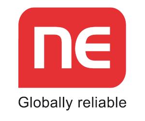 NPR of Europe GmbH