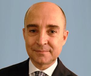 Dayco anunță noul Director Aftermarket EMEA