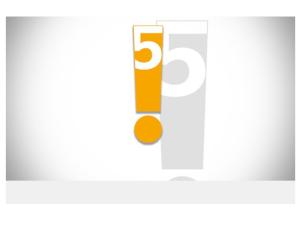 5 ani de garanție la toate produsele! ContiTech Power Transmission Group - Automotive Aftermarket
