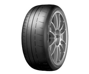Goodyear depășește limitele cu noua gamă de anvelope Eagle F1 SuperSport  pentru șosea și circuit, inspirată din cursele de raliuri