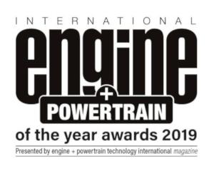 """Motorul Ford 1.0 EcoBoost câștigă al 11-lea """"Oscar"""" la premiile IEPOTY"""