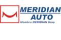Consilier Service Auto