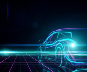 Companiile europene apelează la IBM AI și Hybrid Cloud pentru a trece la următorul capitol al transformării digitale în industria auto