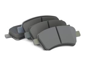 Plăcuțele de frână de la Delphi Technologies obțin rezultate excelente la teste în vehicule de înaltă performanță