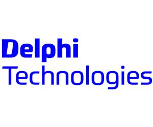 Delphi Technologies își extinde gama pieselor de schimb pentru sistemul de frânare, pentru a satisface nevoile parcului auto din Europa aflat în expansiune rapidă