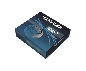 DAYCO - Fulia amortizor de vibrație