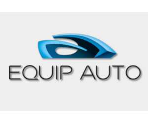 HaynesPro prezent la Equip Auto 2019