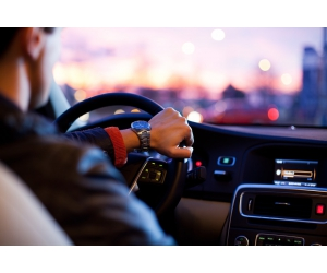 10 sfaturi pentru intretinerea masinii
