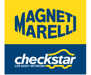 Aplicația MAGNETI MARELLI