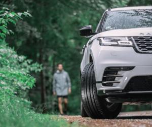 Nokian Tyres Powerpoof SUV și Wetproof SUV, noile anvelope special concepute pentru o experiență de condus sigură și liniștită