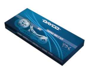 Dayco - Curele de transmisie