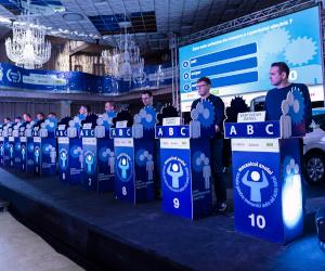 A început căutarea celui mai bun mecanic din România: s-au deschis înscrierile pentru concursul Mecanicul Anului 2019!