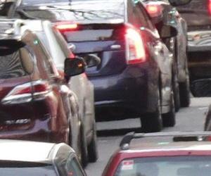 Inmatriculari autoturisme in Romania – octombrie 2019