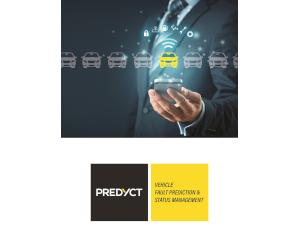 Se lansează PREDYCT, platforma pentru diagnostic și prognoză la distanță