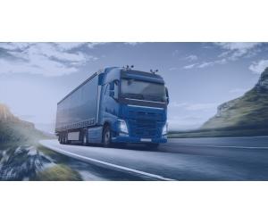 S-a lansat OnlineTrans, o nouă platformă de transport rutier internațional de marfă