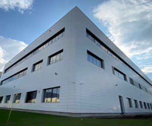 Cercetare și Dezvoltare la cel mai înalt nivel.Schaeffler deschide un nou Centru de Testare în Brașov