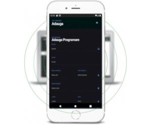 Se lanseaza ServiceApp Professional! Aplicatia ideala pentru programari si gestionare clienti service auto!
