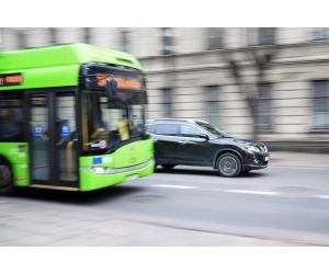Germanii se lauda cu transport public electric. Iata autobuzele Mercedes Benz eCitaro!