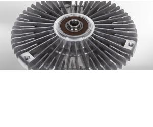 Cuplaje de ventilator NRF