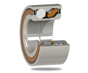 Rulmenții de roată permit rotirea roții (motrice sau nemotrice) în raport cu șasiul mașinii și suportă sarcinile aplicate asupra roții