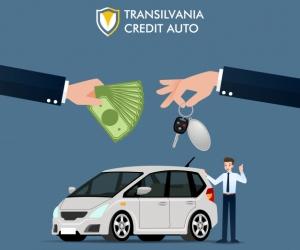 Amanetul auto – o alternativă la finanțarea tradițională